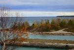 Scott Hovind - Rock Port in Alpena Michigan