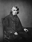 Dred Scott Posters - Roger B. Taney 1777-1864, Fifth Chief Poster by Everett