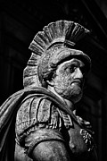 Val Black Russian Tourchin - Roman Soldier in NYC. No9