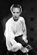 Films By George Cukor Photos - Romeo And Juliet, Leslie Howard, 1936 by Everett
