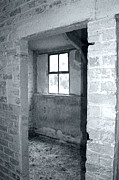 Cindy Nunn - Room With A View