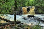 Matthew Winn - Rootbeer Falls