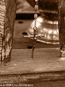 Debi Ling - Rosary