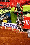 Atlanta Originals - Ryan Villopoto by Jason Blalock