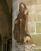 Diana Haronis - Saint Anthony