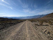 Joe Schofield - Saline Valley Road D...