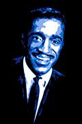 DB Artist - Sammy Davis
