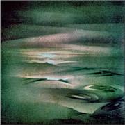 Glenn Bautista - Saucerscape 1981