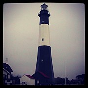 Lighthouse Photos - #savannahgeorgia #tybeeisland by  Abril Andrade Griffith
