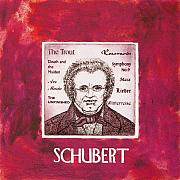 Schubert Framed Prints - Schubert Framed Print by Paul Helm