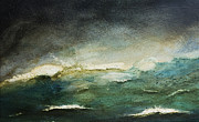 Michaelalonzo   Kominsky - Sea Fugue