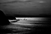 Dean Harte - Sea Scene