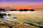 Y120831 Art - Seascape by Taiwan Nans0410