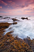Nature Scene Originals - Seascape  by Teerapat Pattanasoponpong