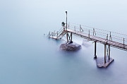 Long Originals - Seaside Long Exposure 2 by Kam Chuen Dung