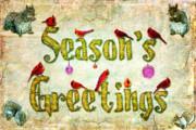Chris Lord - Season