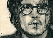 Bianca Ferrando - Secret Window