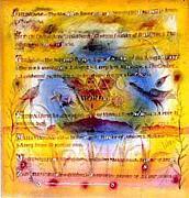 Vinod Dave - Fine Art