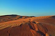 Corinne Rhode - Shades of Sand