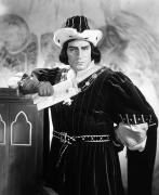Role Prints - Shakespeare: Richard Iii Print by Granger