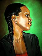 Braids Originals - Sheri by Yxia Olivares