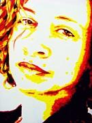 Reginald Charles Adams - She