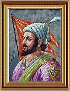 Shivaji Maharaj Childhood