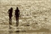 Rick  Monyahan - SISTERS