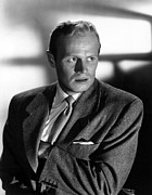 Publicity Shot Photos - Slatterys Hurricane, Richard Widmark by Everett
