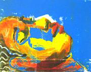 Gabrielle Wilson-Sealy - Sleep