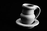 Gaspar Avila - Small pottery item