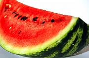 Watermelon Photos - So Sweet by Deborah MacQuarrie