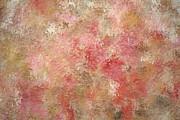 Deborah Benoit - Soft Autumn Colors
