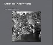 Slanec Art - Song Without Words Photobook ...www.lulu.com by Christian Slanec