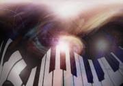 Linda Sannuti - Sonic Light
