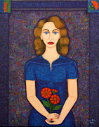 Madalena Lobao-Tello - Sophia de Mello Breyner - Why the poem speaks