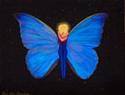 Metamorphosis Originals - Soulmates by Cari Von Sternberg