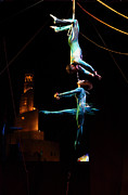 Act Man Photos - Souq waqif show by Paul Cowan