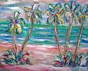 Patricia Taylor - South Florida Shore