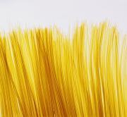 Spaghetti Print by David Chapman