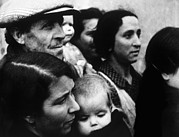 Civilians Photos - Spanish Civil War 1936-1939, Civilians by Everett