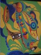 Arthur Jenkins - Fine Art