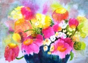 Maryann Schigur - Splash of Color