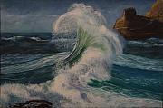 Rosencruz  Sumera - Splash