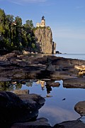 Sean Cupp - Split Rock Lighthouse 2