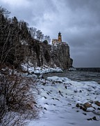 Mike Murray - Split Rock Lighthouse