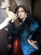 Valeriy Mavlo - S.Portrait