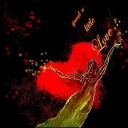 Miki De Goodaboom - Spread a little love