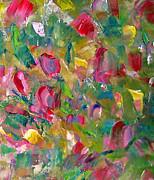 Patricia Taylor - Springtime Delight
