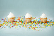 Anna Crowder - Sprinkles and Cupcakes